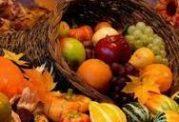 با میوه های این فصل پوستی شاداب داشته باشید!