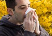 از مبتلا شدن به سرماخوردگی در امان بمانید