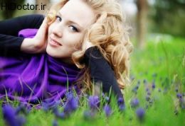 با این روشها زیباتر و جذاب تر به نظر برسید!!!