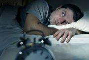 رهایی از شر مشکلات خواب