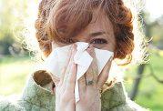 باورنکردنی ترین ترفندهای درمانی برای آنفلونزا