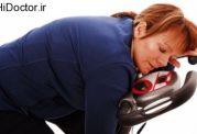 ترفندهایی برای کاهش وزن بهتر و سریع تر
