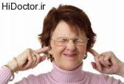 درد مزمن در گوش و این عوامل