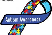 تشخیص اوتیسم از روی چشم