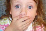 بهترین برخورد والدین با ناسزا گفتن فرزندان