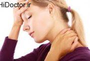علت خستگی خانم ها چیست؟