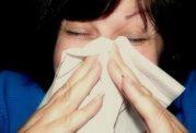 محافظت از بدن در برابر بیماری های پاییزی