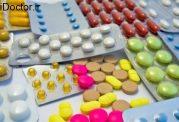 ابتلا به مشکلات کلیوی با این داروها