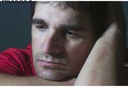 اختلالات روانی در نتیجه بیکاری