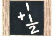 آموزش ریاضی توسط خانواده