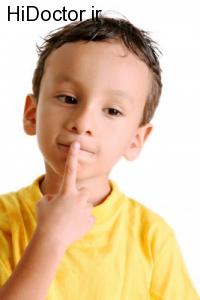 کسب اعتماد به نفس با توانایی تصمیم گیری در فرزندان