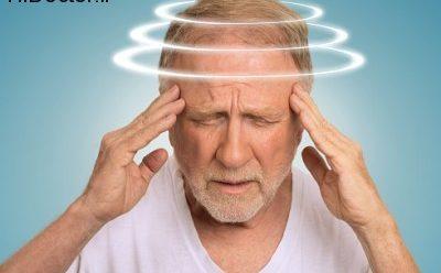 نگرانی های پزشکان پیرامون اختلال حافظه