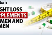 ترفندهای جلب مشتری برای انواع مکمل های لاغری