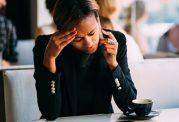 عدم رضایت شغلی و خطر مرگ