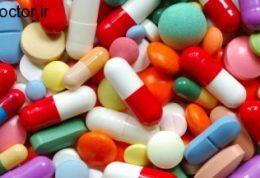 اضافه وزن با مصرف مکرر داروی آنتی بیوتیک