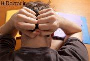 شیوع بی رویه مشکلات روانی در جامعه