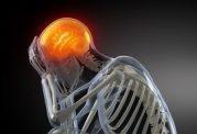 عادات مختل کننده عملکرد مغز