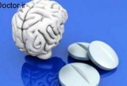 فراورده های ضد التهابی و کمک به بیماران اسکیزوفرنی