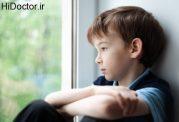 والدین و گوشه گیری و منزوی شدن فرزند
