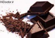 شکلات سالم در راه است
