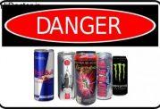 مخاطرات این قبیل نوشیدنی ها برای جوانان