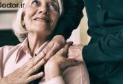 رضایت از زندگی در جوانی و تاثیر آن بر سالمندان