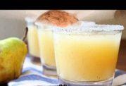 نوشیدنی که فورا یبوست را درمان میکند
