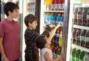بیش فعالی در نوجوانان و اطفال با این نوشیدنی ها