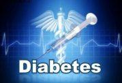 در امان ماندن از ابتلا به دیابت