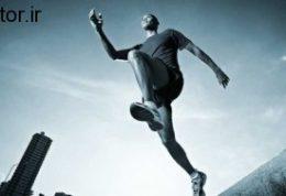 اهمیت این نکات در هنگام دویدن