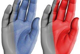 درمان هایی برای مشکل در اعصاب مچ دست