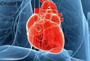 مشکلات مربوط به عروق کرونر در قلب