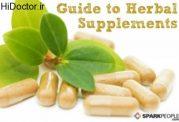 اطلاعاتی جامع در زمینه مولتی ویتامین ها