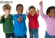 اهمیت تشویق فرزندان به وسیله والدین