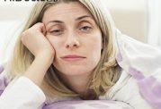 موارد ایجاد کننده احساس خستگی