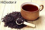 چای خوردن و این فواید برای استخوان بندی