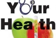 نکات مفید برای سلامت بیشتر