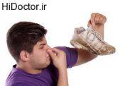 بوی کفش را با این روش های طبیعی رفع کنید!