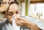 با مصرف ماست با سرماخوردگی مبارزه کنید!