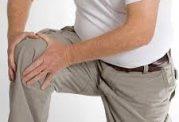 بروز آرتروز در بدن با این عوامل