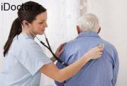 سالمندی و تهدید برا ی این بیماری ها