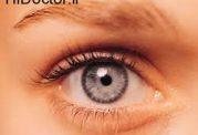 سلامت چشم ها با مواد غذایی حاوی کارتنوئید