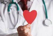 تاثیر شیر بر عارضه های قلبی و عروقی