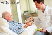 فرق مرگ در خانه با مرگ در بیمارستان
