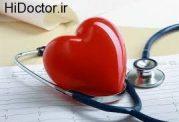 ارتباط بیماری های قلبی با بیماری های عفونی