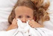 کابوس دیدن اطفال و این پیامدها در بزرگسالی