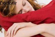 مشکلات خواب و این درمان های طبیعی