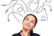 تاثیر تفکرات درونی بر افراد مختلف