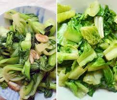 روش سالم طبخ سبزیجات