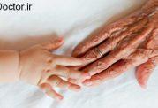 پی بردن به طول عمر افراد با این موارد تاثیرگذار